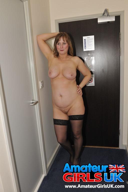 Lover In Law Porn